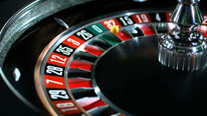 Gamble Tips And Casino Guide: Online Casino Gambling Statistics In The United States