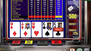 Play Free Online Blackjack Video Games: No Obtain & No Signal-up