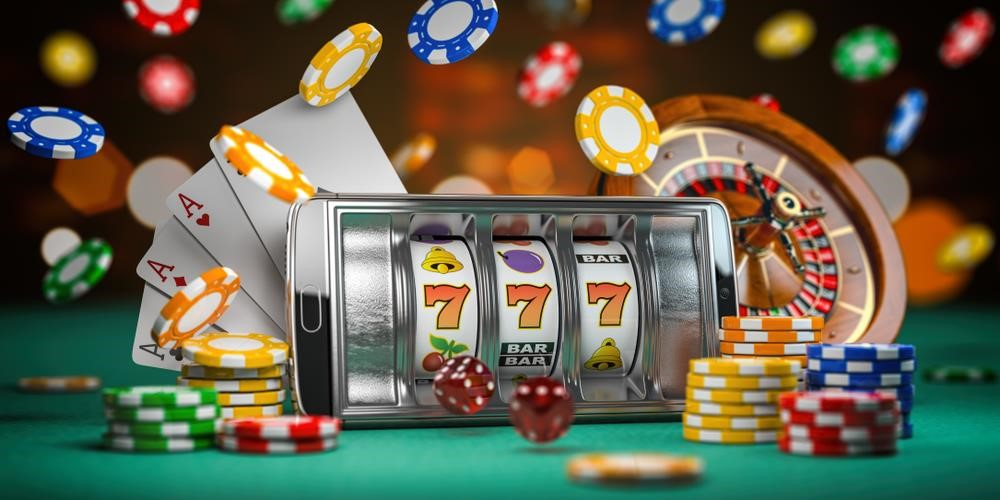 Are you aware around the kinds of poker on the web activities?