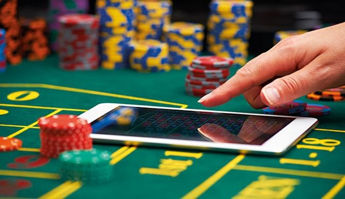 Ideal Casinos For Online Slots – Our List Of Top-Ranked Sites