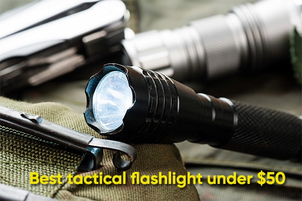 Acquire Impressive Ideal Rechargeable Flashlight At Inexpensive Rate