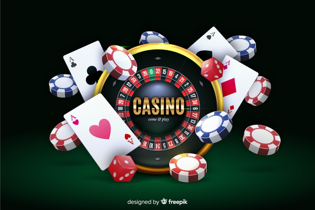 Ideal Casino Poker Sites For Relied On Genuine Cash Casino Poker Areas