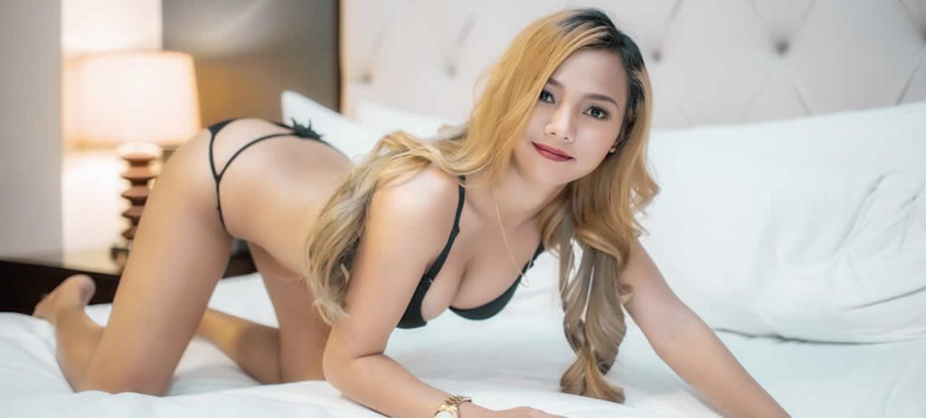 Experience The Innocence Of Erotic Massage Escort service Anytime