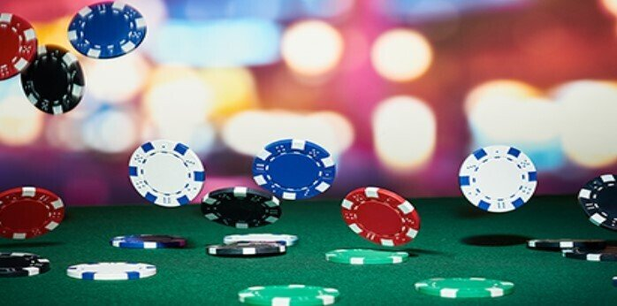 Gambling Offer For Sale A Lot Is your Rate