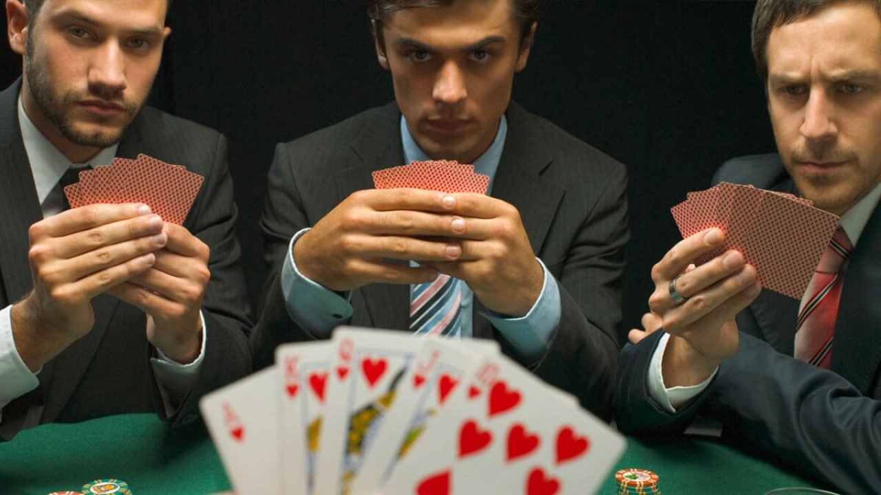 Methods To Free Your Self Of Online Port Betting