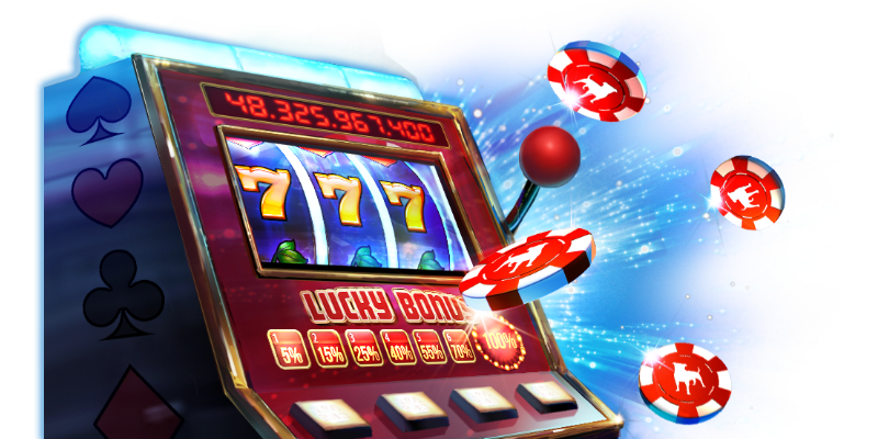 What's Taking Place With Gambling Tips