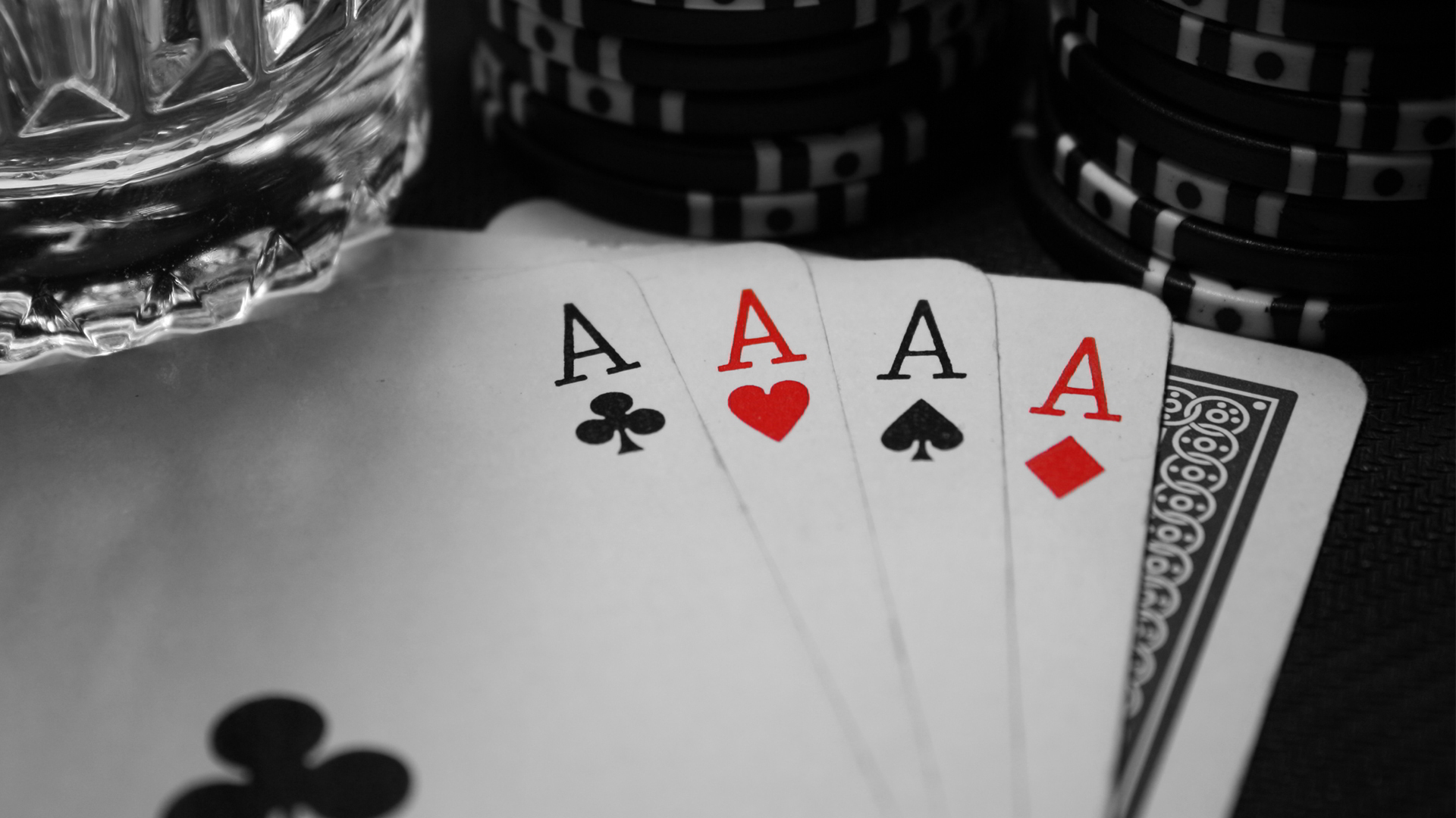 The 7 Greatest Gambling Errors You'll Be Able To Easily Avoid