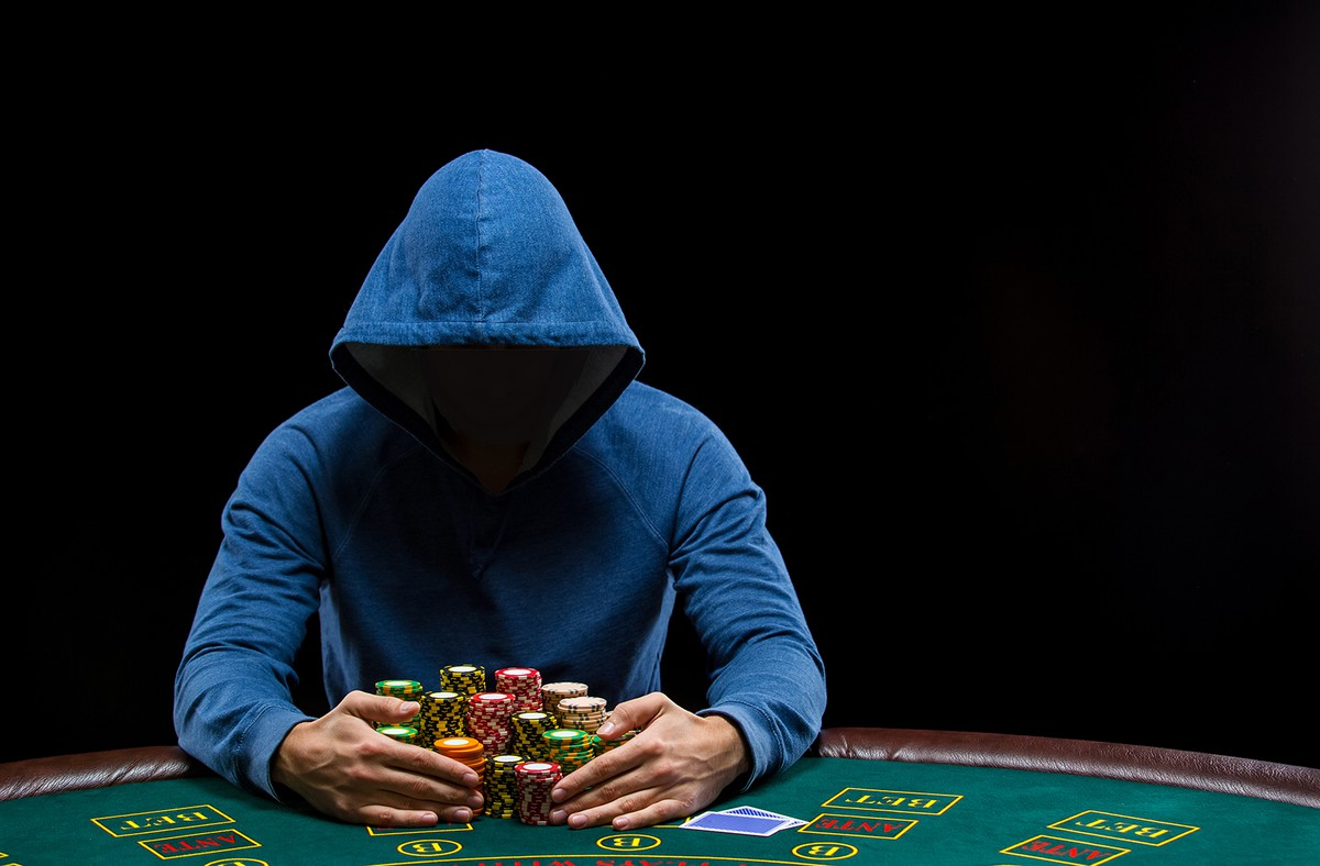 Nine Methods About Gambling You Want You Knew Before