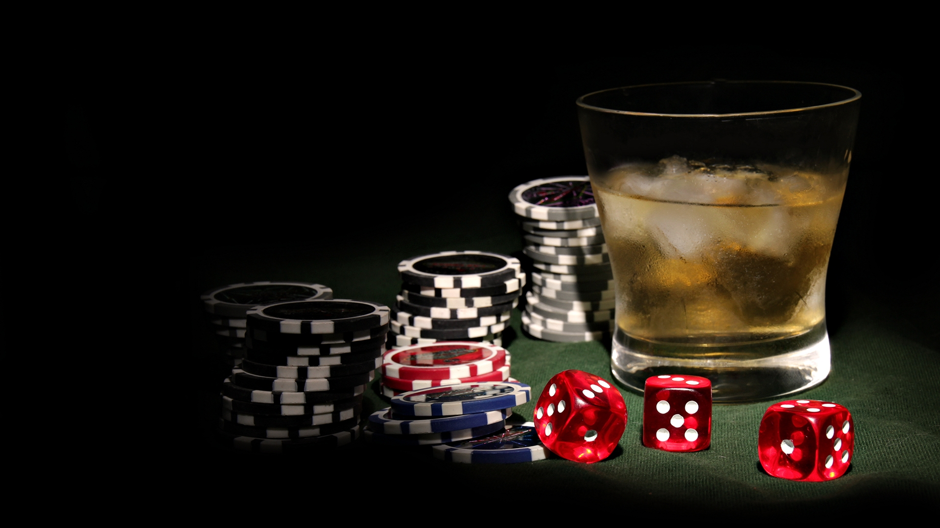 Discover What Poker Casino Is