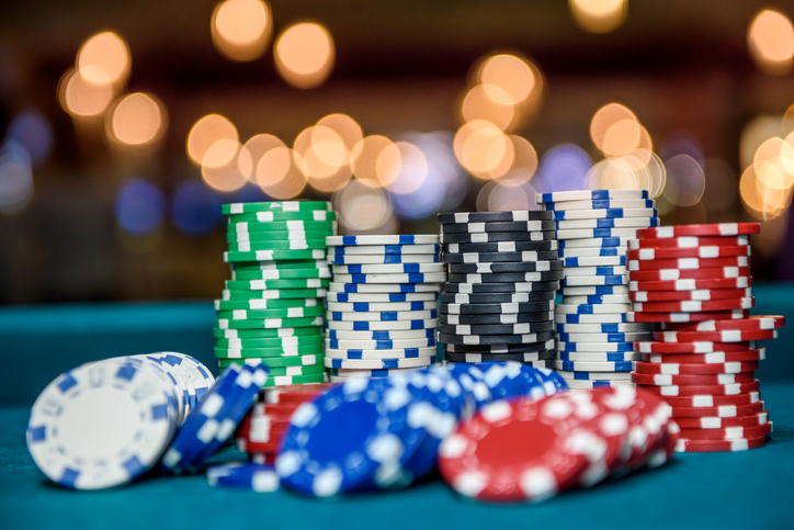The Secret Of Online Betting That No One Is Speaking About