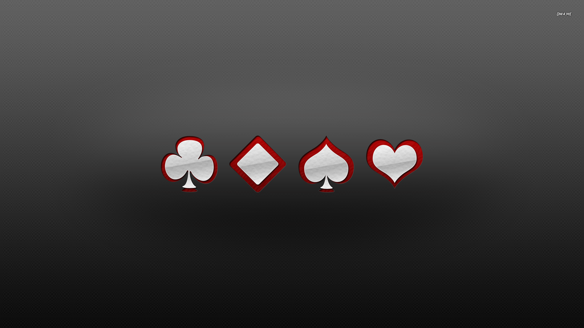 Whatever They Instructed You About Online Casino Is Lifeless Flawed…And Here's Why