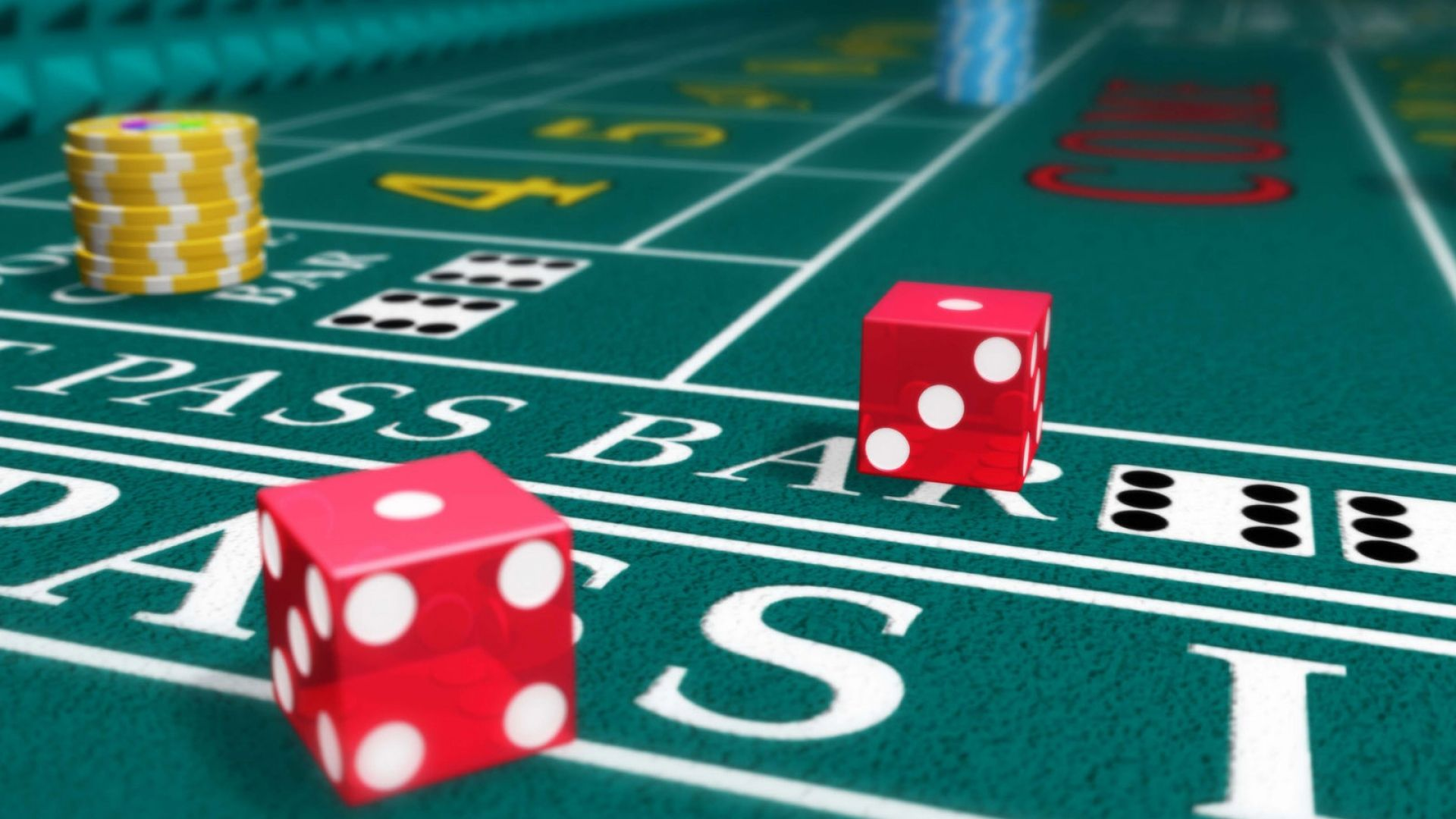 How you can Deal With Very Unhealthy Gambling