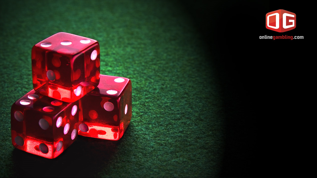 Things You Won't Like About Online Casino And Things You'll
