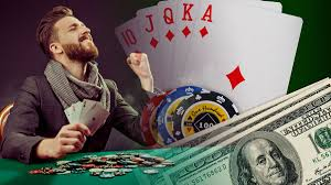 Outstanding Web site Casino Game Will Assist you
