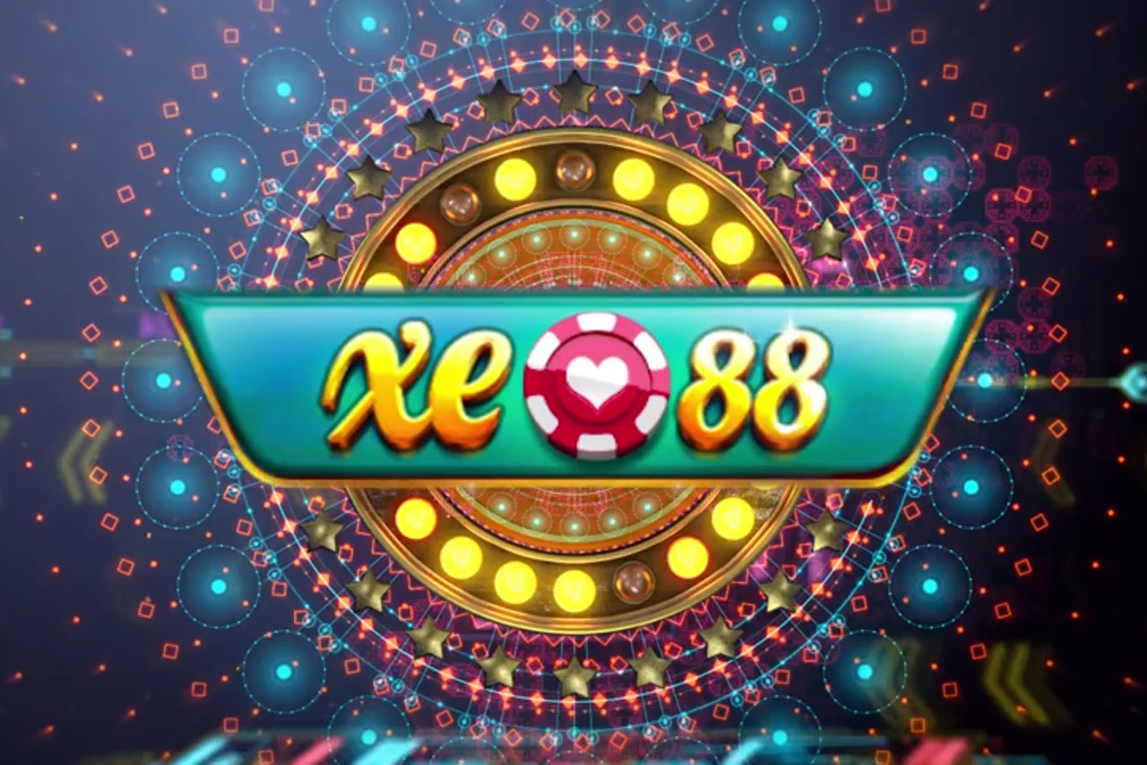 Do You Want To Play Video Poker Online?