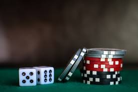 Take Poker Online Strategy And Win The Game – Gambling