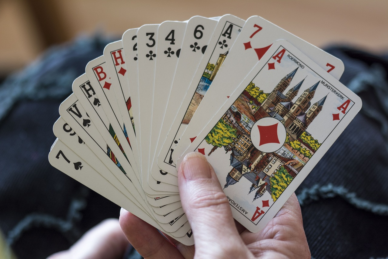 For Online Gambling Sites Canada Ends Here