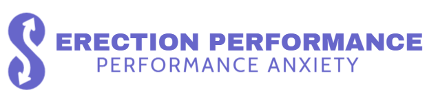 Erection Performance