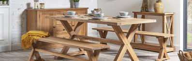 Brilliant DIY Furniture Ideas & Projects 100% Free Plans Crafts