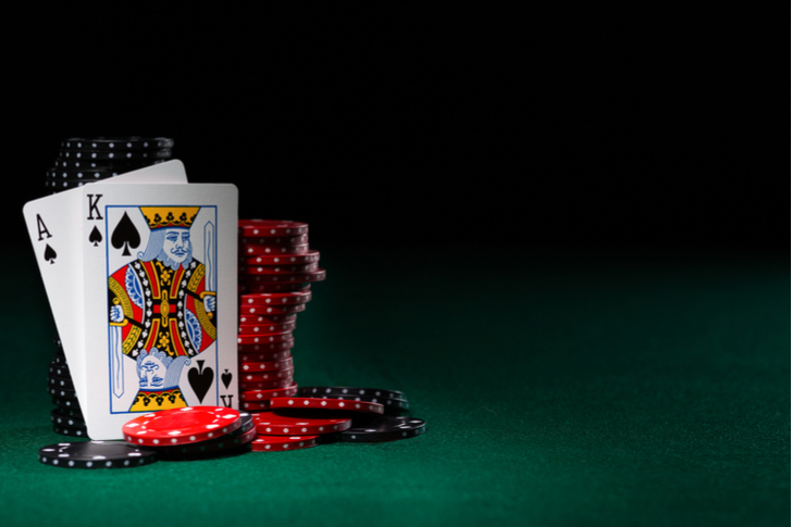 Learning How To Play Poker Tutorial