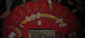 Online Casinos And Also Sporting Activities Occasions
