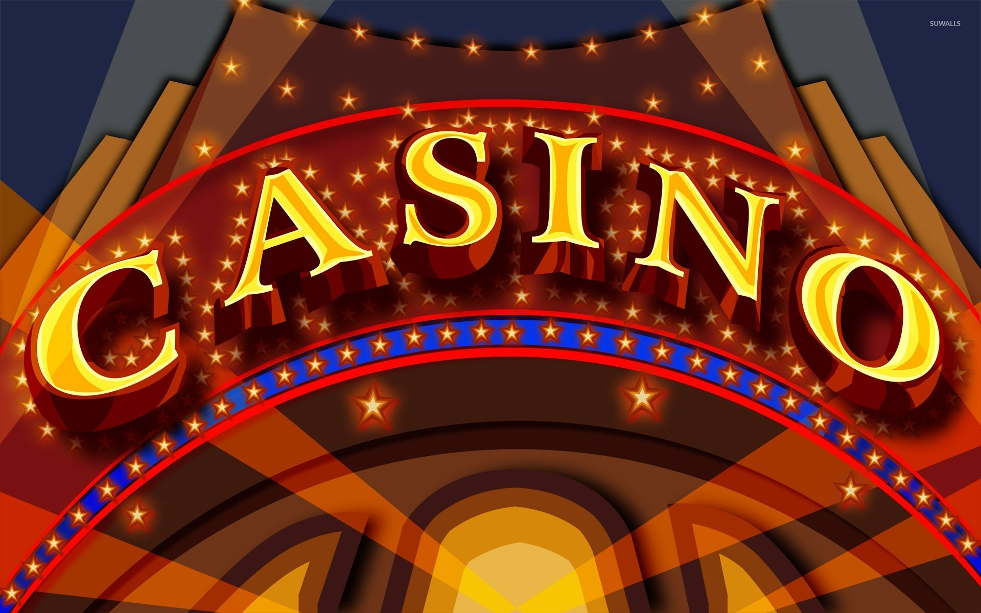 What's Right For You Trusted Casino guide