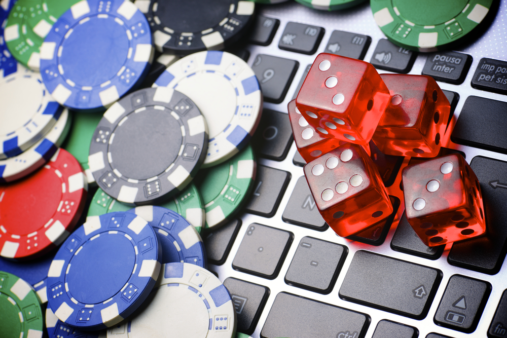 Exactly How To Play Casino Card Game – WikiHow
