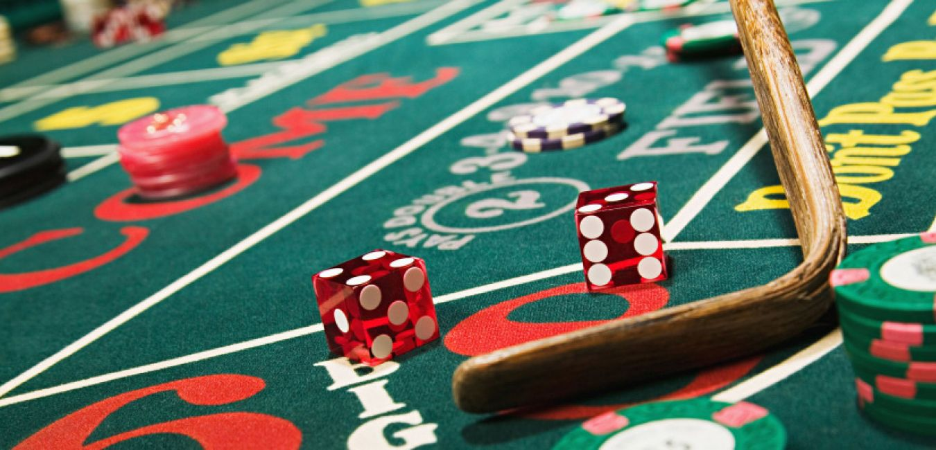 Poker Online- Proven Strategies To Play And Win The Game Easily