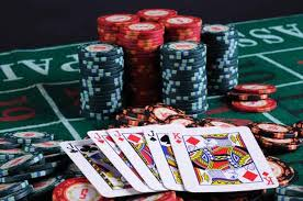 Fast Play Money 3-Handed Sit & Go Poker Tournaments