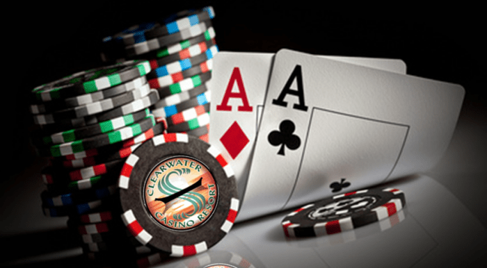 Online Gambling In South Africa – Actual Status And Law Overview