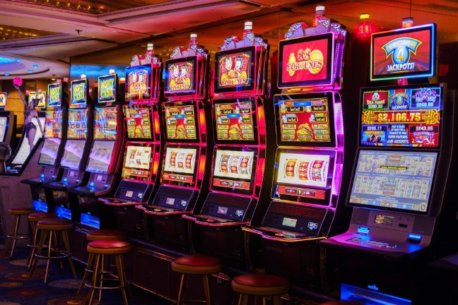 Ideal the United States Legal Sports Betting & Gambling Establishment Applications