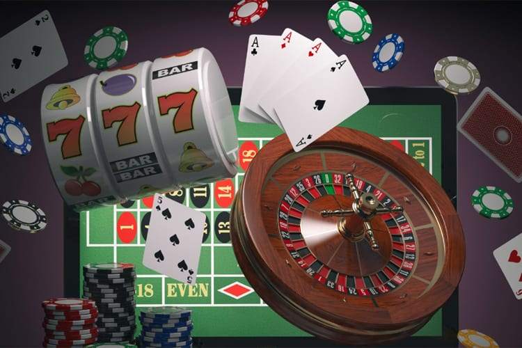 The winning formula for playing bandarq in Pkv Game