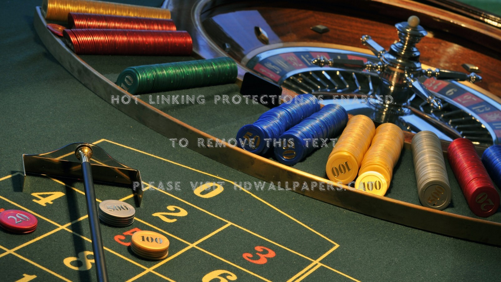 Questions You First Will Need To Ask About Gambling