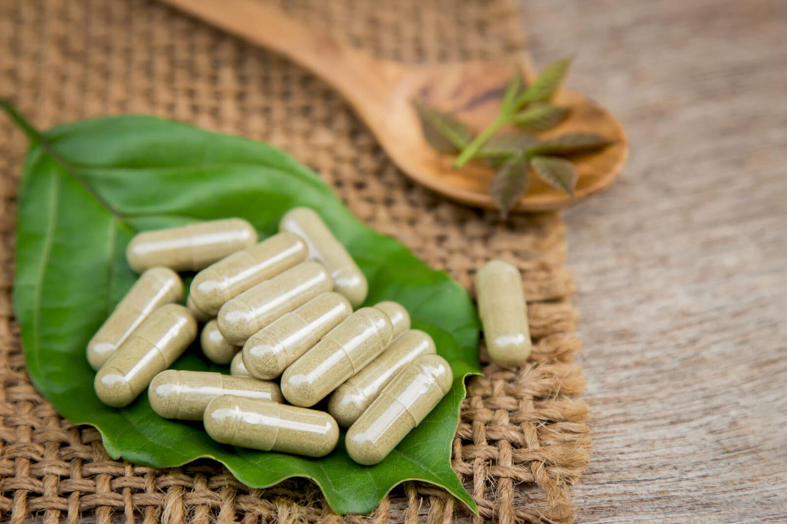Are You Doing Sufficient Purchase Kratom Online?