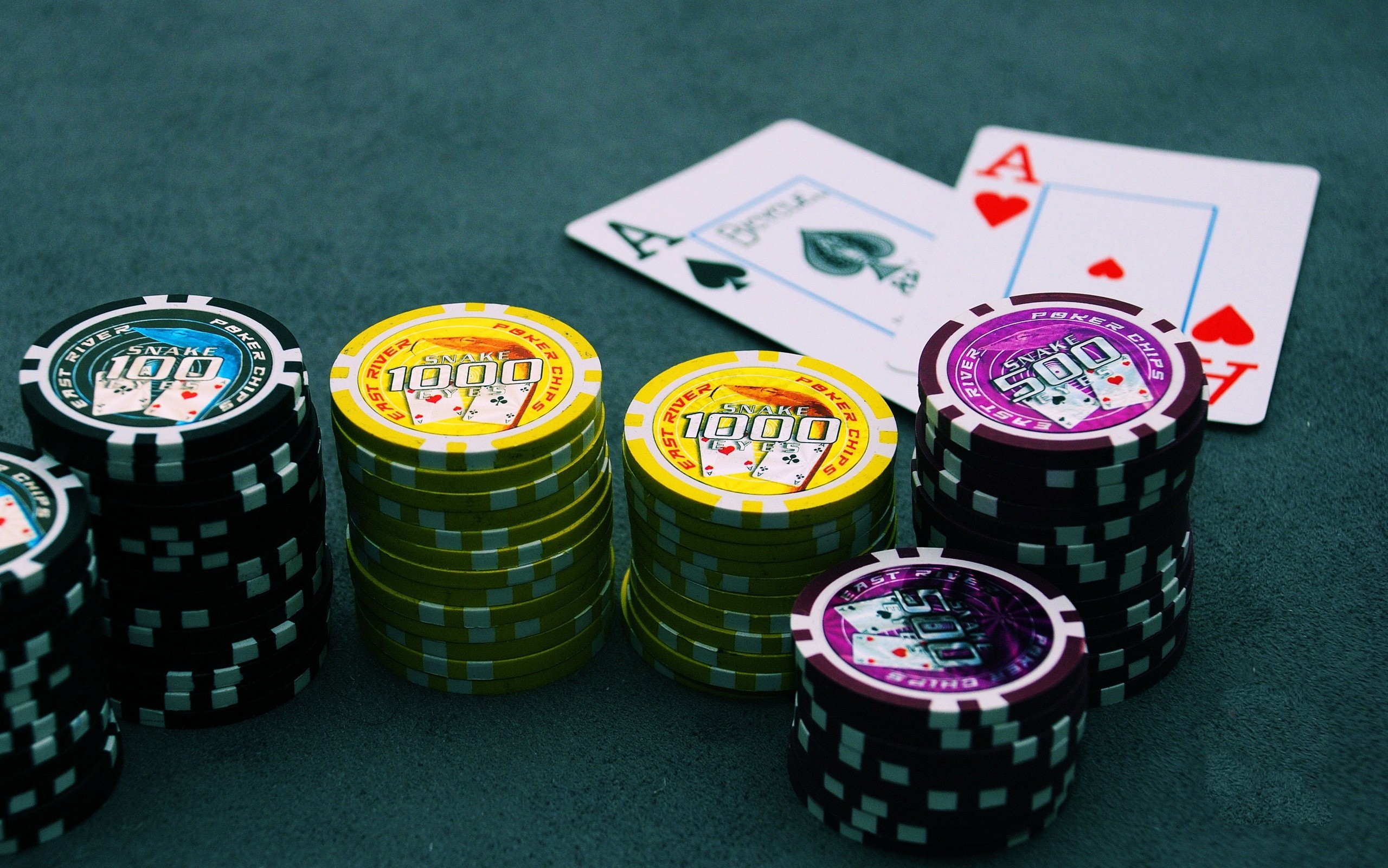 The Best Way To Grow To Be Higher With Casino In 10 Minutes