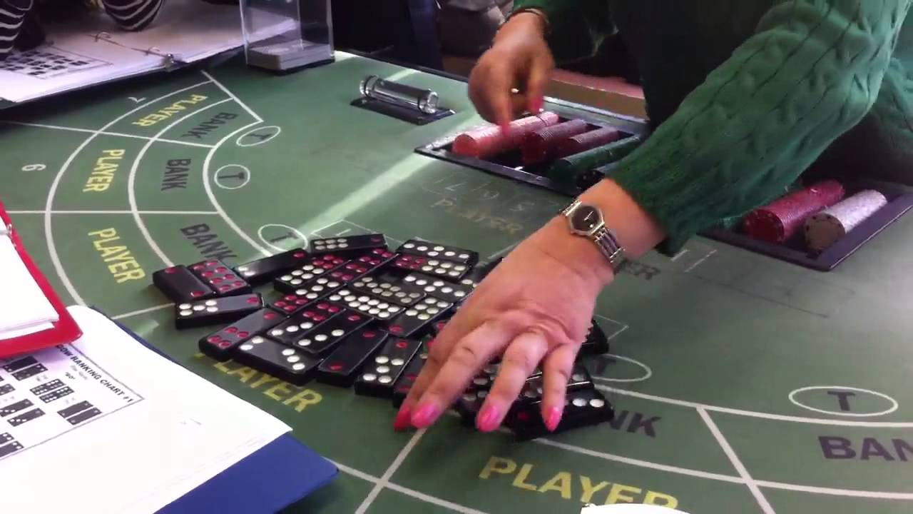 Don't Just Sit There Start Getting More Online Casino