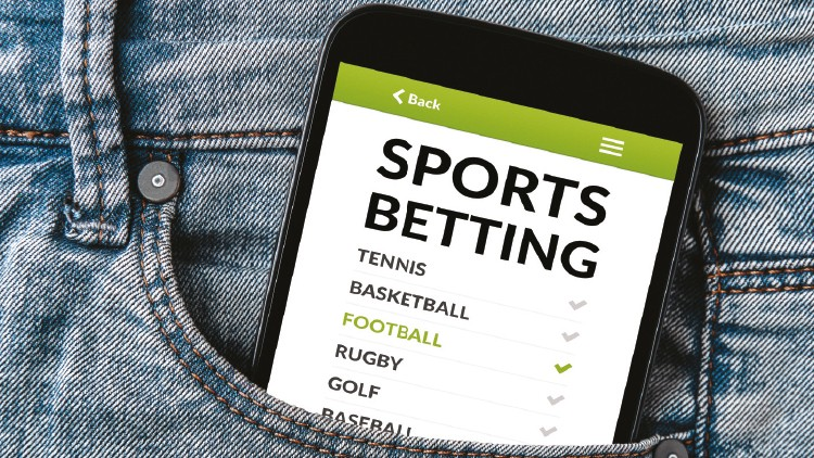 Causes You Will Want To Stop Stressing About Gambling