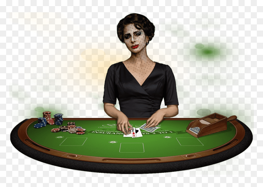New Concepts Into Online Casino Never Before Revealed