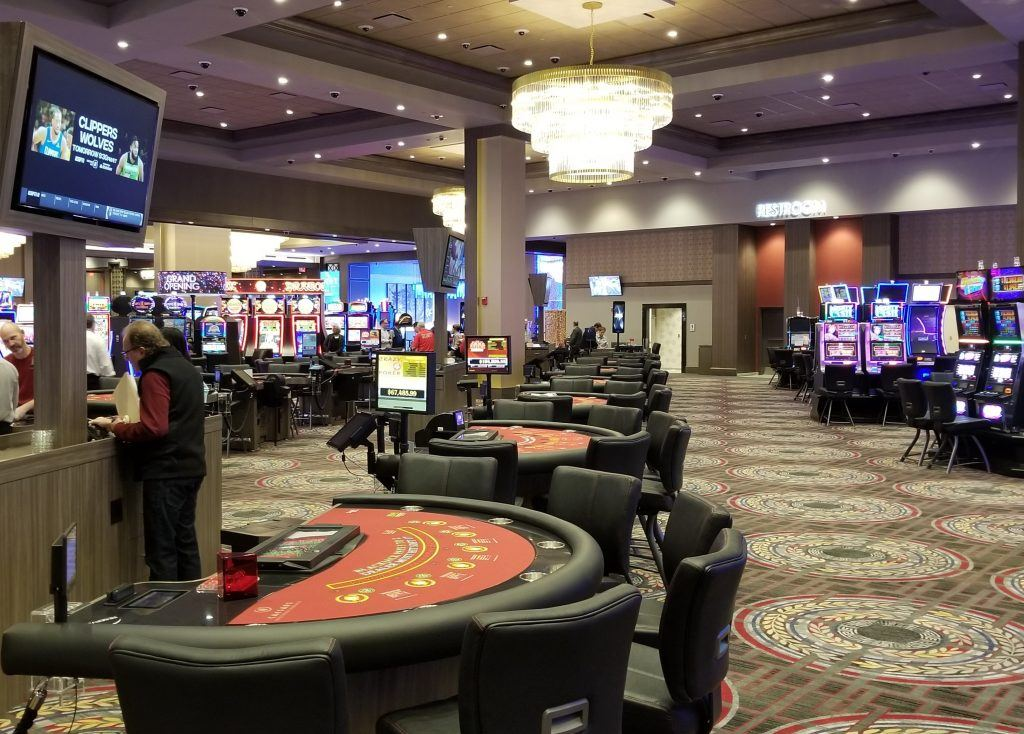 Super Simple Ways To Handle Your Additional Online Casino