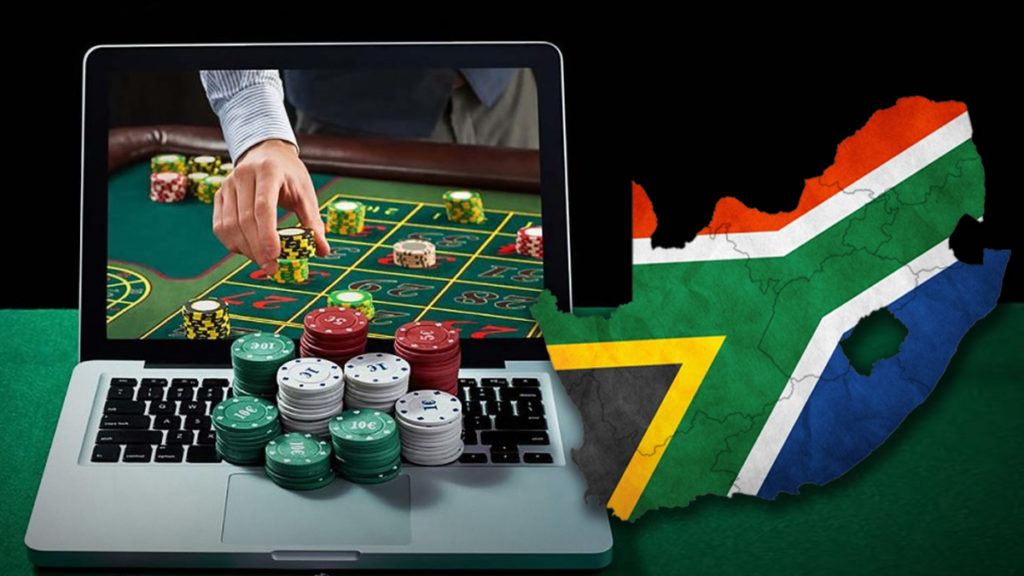 Five Methods You May Get Extra Casino While Spending Less