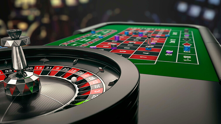 Casino Isn't Harmless As you May Think