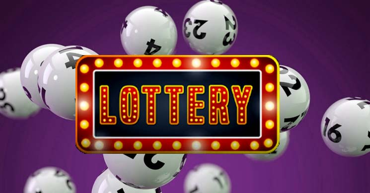 Sorts Of Online Indonesian online lottery gambling